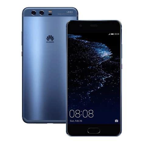 types  huawei phones  kenya   prices  tuko