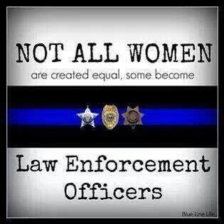 Law Enforcement Memes - 279 best images about support law enforcement on pinterest state police police departments