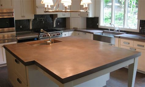 quality countertops nicholasville ky sealing