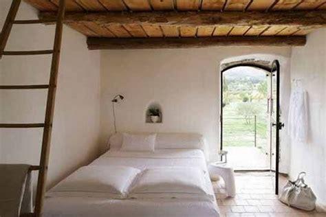 Bedroom Decorating Ideas Zen by Home Decorating Ideas Zen Decorating Ideas For A Soft