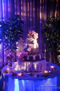 fairytale wedding ideas image from http www goboprojectorrental wp content uploads 2014 03 fairytale themed cake