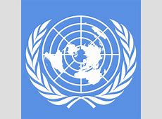 Flag of the United Nations Pictures FLAG PICTURES