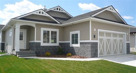 Image Of New Home by Nafs And Your New Home