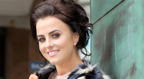 Lisa Mchugh Helping To Put The Cool Back Into Country