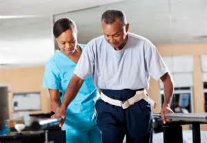 Physical Therapy Job Outlook Even Brighter with this Strategy Physical Therapy