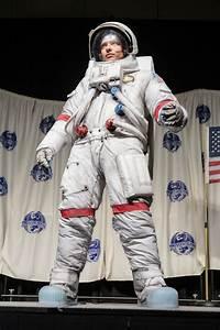 70 best Astronaut Costume images on Pinterest   Astronaut ...