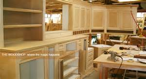 kitchen island centerpiece ideas cabinets custom cabinets kitchen cabinets kitchen