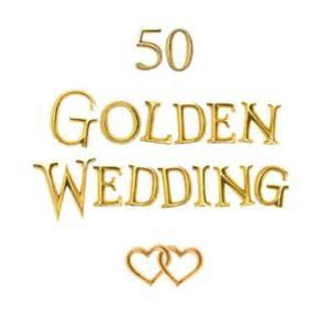 marriage anniversary greeting cards posh graffiti golden wedding card posh graffiti