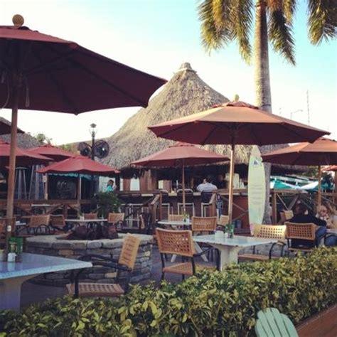 restaurants palm gardens waterway cafe palm gardens menu prices