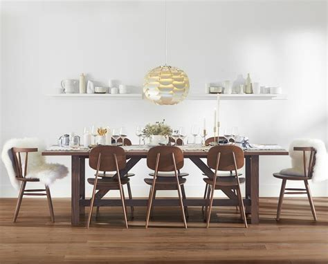23 best dining room furniture images on dining