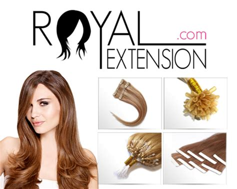 extensions de cheveux grossiste extension naturelle