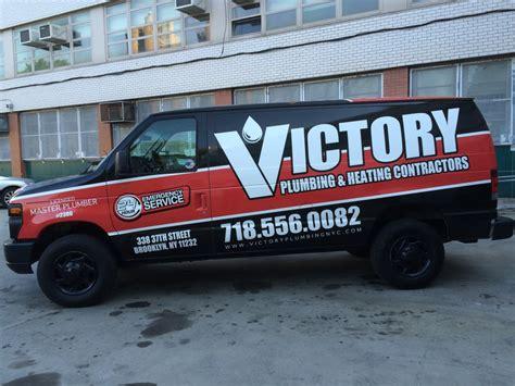 plumbing contractors me victory plumbing heating contractors plumbing elm
