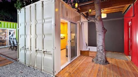 Container Home Design Ideas by Container Homes Design Ideas Shipping Plans Simple