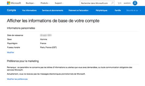outlook message absence bureau outlook créer un message d 39 absence automatique sous outlook