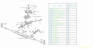 34438ac040 - Cap Assembly-tank  Steering  Power  System