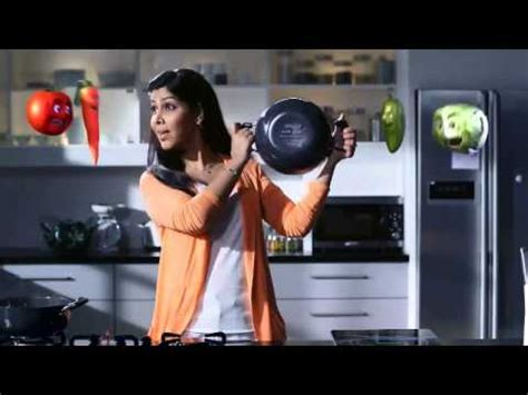kitchen cookware   price  india