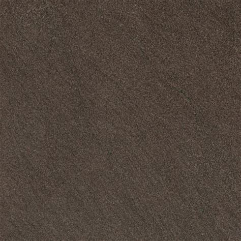cork flooring yes or no brown ceramic tile 28 images timber brown wall tile buy timber brown wall tile price photo