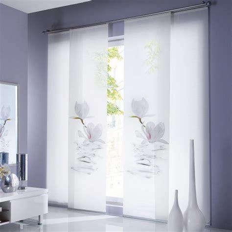 Ankleidezimmer Mit Fenster Ideen by Gardinen Und Vorh 228 Nge Aufh 228 Ngen Zilly Teppich Vorh 228 Nge