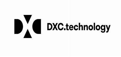 Dxc Technology Chennai Logos Company Csc Enterprise