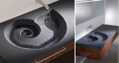 la repubblica l amaca dalla vasca amaca al tappeto di prato il design entra in