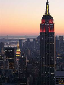How many floors empire state building has thefloorsco for How many floors the empire state building have