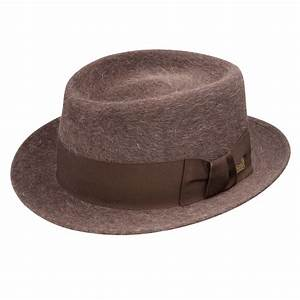 1960s Style Men's Hats