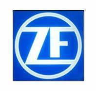 Jobs In Friedrichshafen : arbeitgeber zf friedrichshafen ag waidler jobs ~ Eleganceandgraceweddings.com Haus und Dekorationen