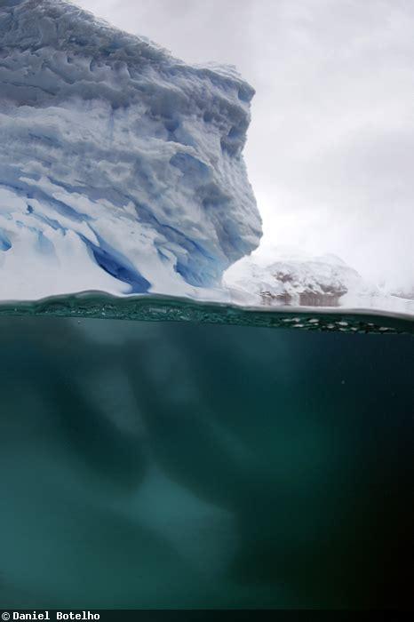 tip   iceberg    antarctica