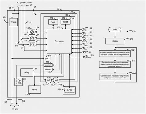 Tower ac wiring diagram new coleman rv air conditioner wiring. Coleman Rv Air Conditioner Wiring Diagram