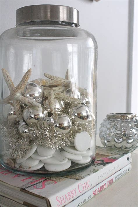 beach christmas decor ideas digsdigs