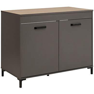 meubles haut cuisine pas cher meuble de cuisine en kit pas cher but fr