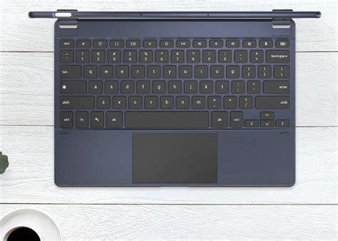 Brydge G-type Pixel Slate Keyboard Now Available To