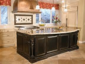 country kitchen island ideas various aspects consideration when choosing the best kitchen islands home design interiors