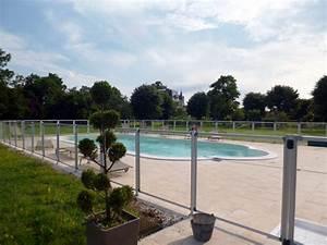Verneuil Sur Havre : bons plans vacances en normandie chambres d 39 h tes et g tes ~ Medecine-chirurgie-esthetiques.com Avis de Voitures