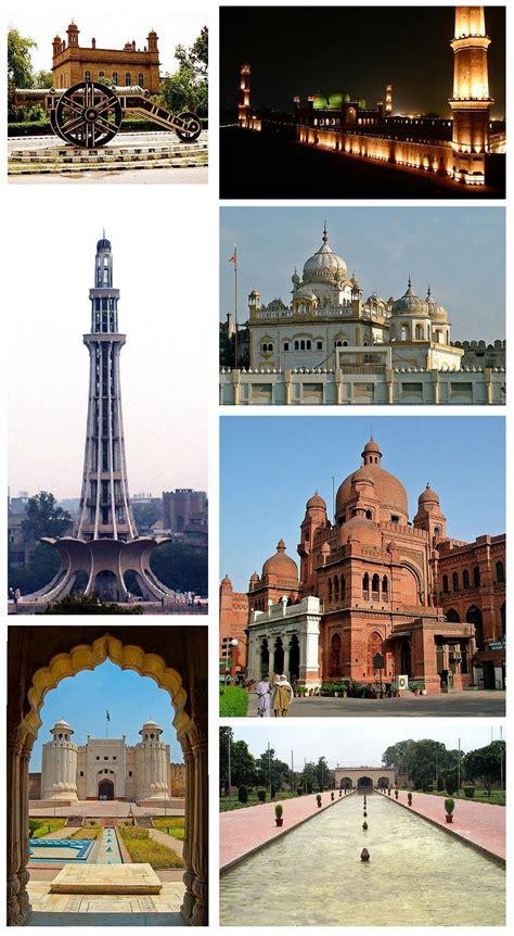 :: Karachi :: vs :: Lahore ::: Lahore
