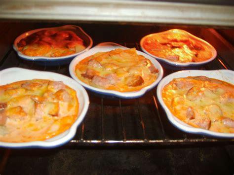 cuisiner les restes de poulet roti cuisiner des restes de poulet 28 images poulet quot