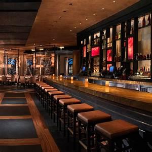 Cafe Bar Interior Design - Home Designer