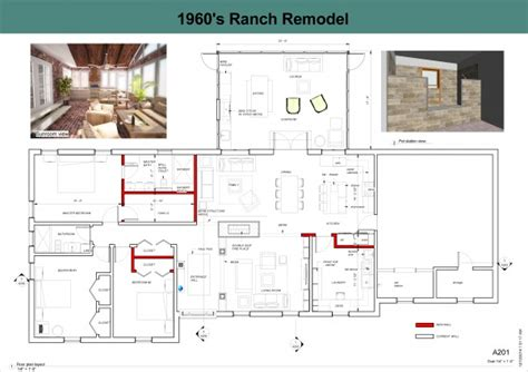 entire floor designed libra ranch remodel murfreesboro arcbazar