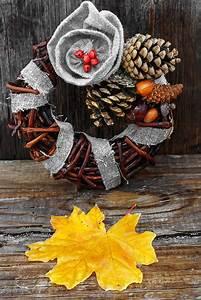 fall season crafts for seniors