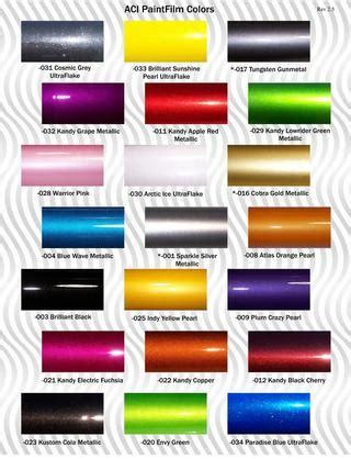 auto colors auto painting auto paint