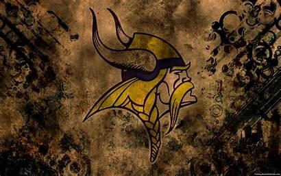 Vikings Minnesota Desktop Screensavers Mashed Wallpapersafari Code