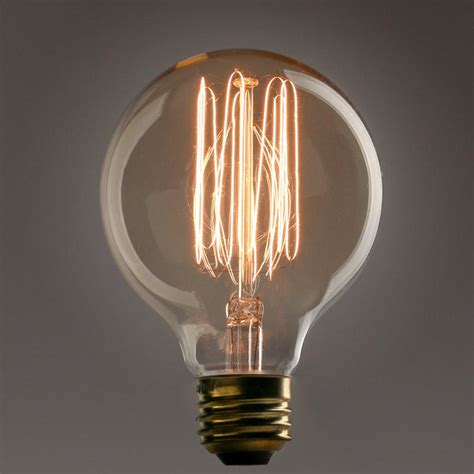 decorative light bulbs for chandeliers specialty lighting vintage bulb light bulbs lighting