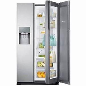 Samsung Kühlschrank Display : samsung rh56j6918slef k hlschrank test 2018 ~ Frokenaadalensverden.com Haus und Dekorationen