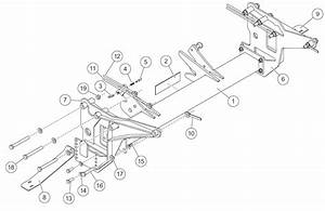 Minute Mount Wiring Diagram
