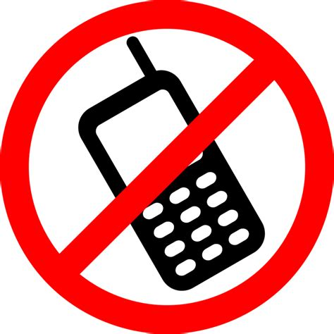 is it bad to use your phone while charging the bad side of cell phone use during school the big