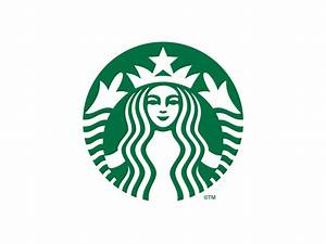 Clip Art Starbucks Drinks Clipart - Clipart Suggest