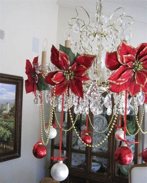45 Christmas Decorating Ideas For Pendant Lights And. Christmas Decoration Ideas For Indian Homes. Diy Christmas Decorations List. Christmas Decoration Stores In New Jersey. Outdoor Christmas Ornament Decorations. Christmas Decorations Foam Balls. Liberty Christmas Decorations Sale. Ideas For Decorating Christmas Balls. How To Make Homemade Outdoor Christmas Decorations