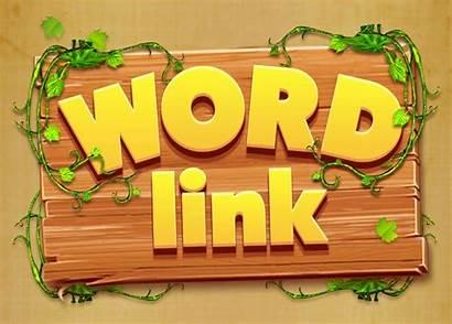 Word Link Zilliongamer