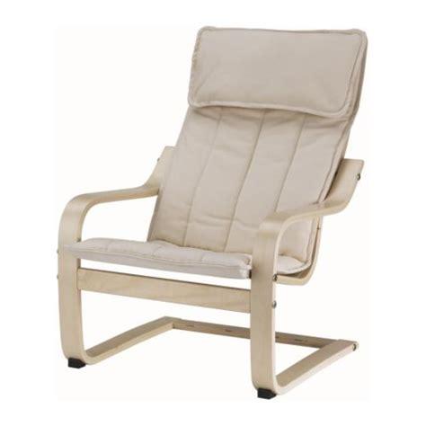 fauteuil chambre bebe avis fauteuil enfant poäng ikea chambre bébé