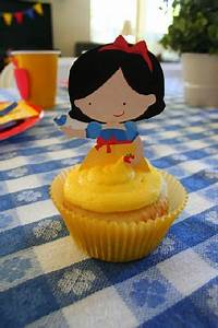 cupcake, branca, de, neve, , u2013, 30, modelos, lindos, , u0026, receita, f, u00e1cil
